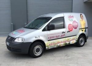 Elm-Cleaning-Van-Office-cleaning