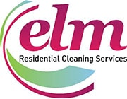 Elm Cleaning